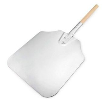 Baking Equipment Aluminium Pizza Peel