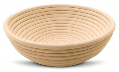 Baking Equipment Round Proofing Basket